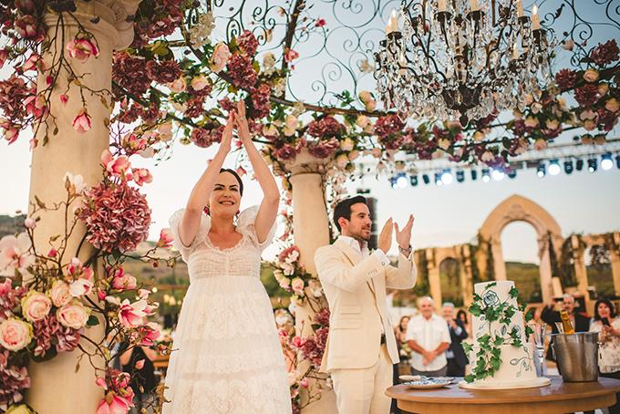 cyprus luxury wedding planners