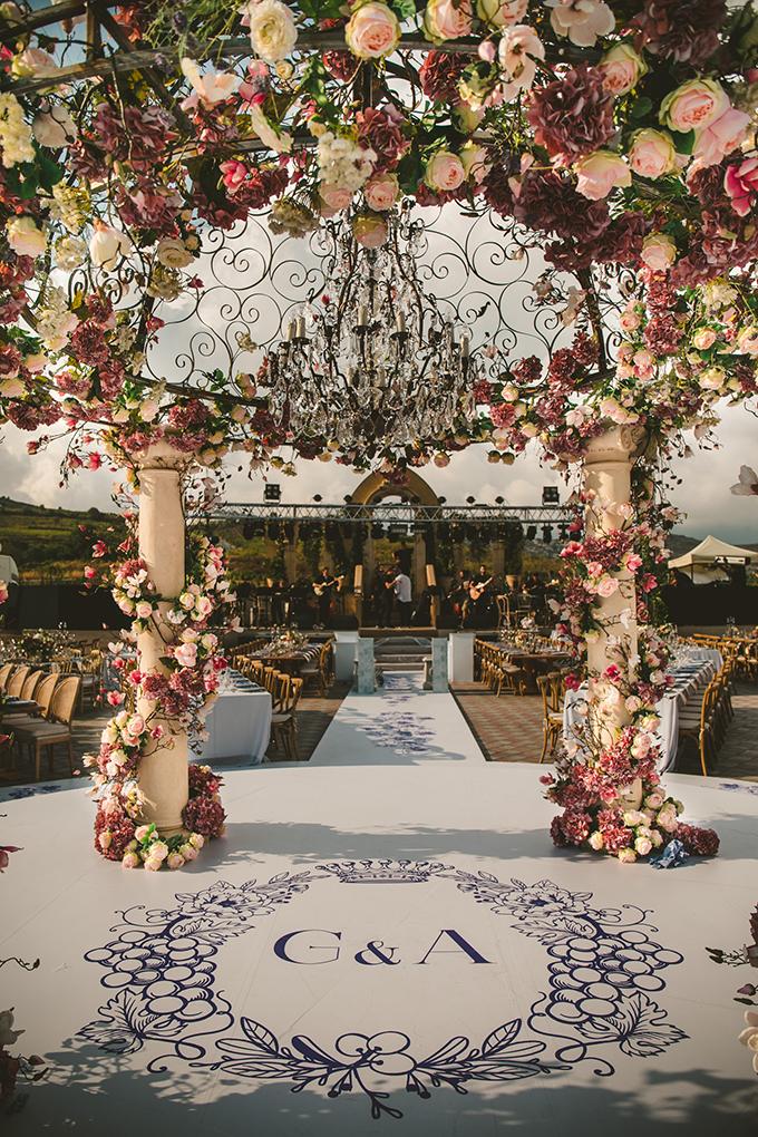 cyprus planners destination luxury weddings