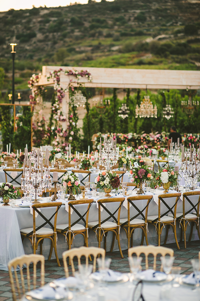 luxury cyprus weddings