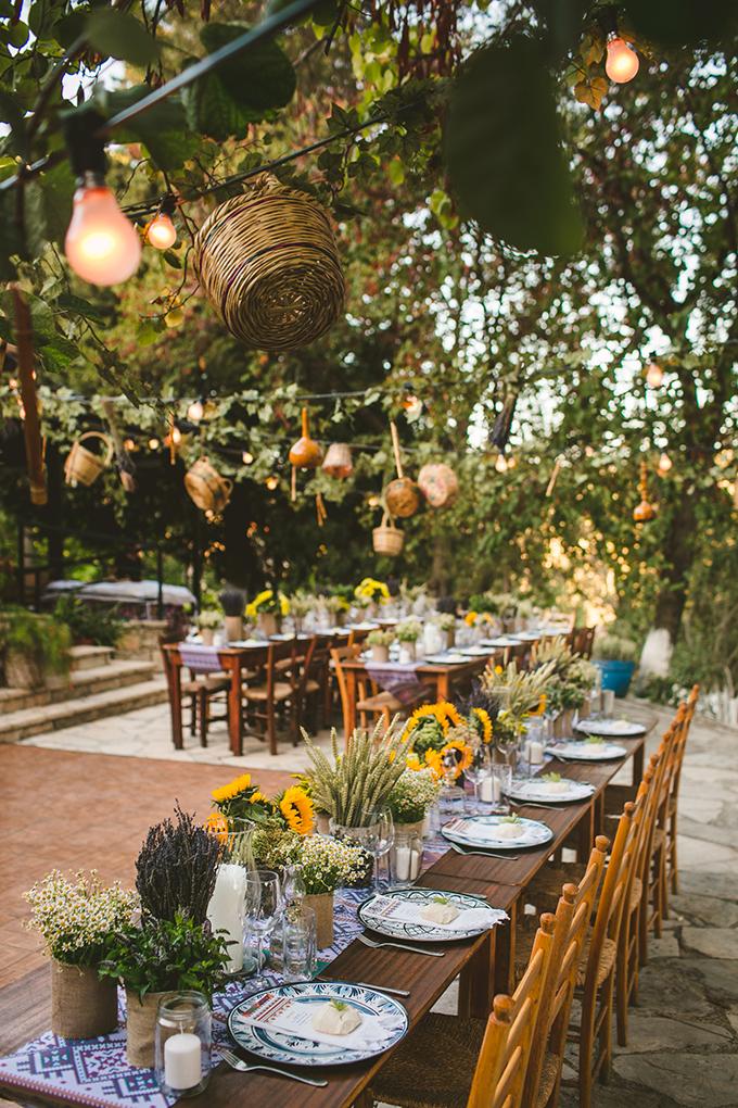 luxury resort weddings cyprus