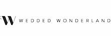 Featured on Wedded Wonderland